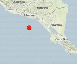 el-salvador-nicaragua-centroamerica-sismo