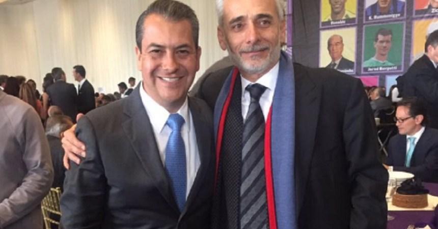 ex-alcalde-pachuca-tuzos