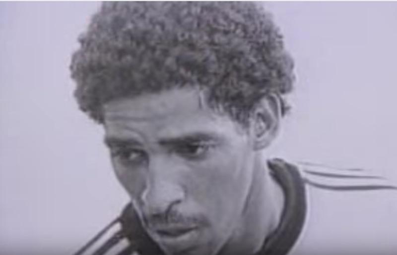 Gerson Da Sila