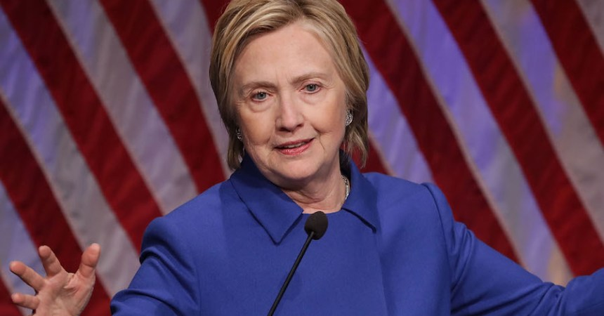 hillary-clinton-candidata-democrata-estados-unidos