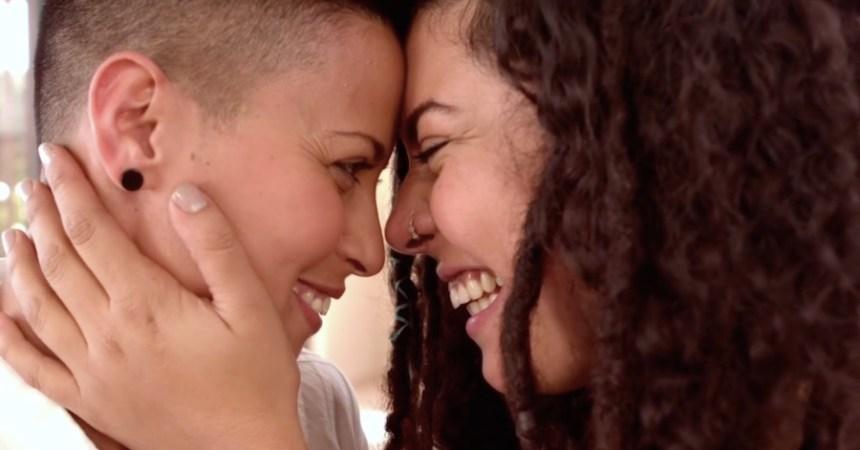 ibero-matrimonio-igualitario-2