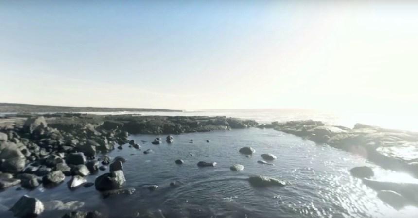 Islas Galápagos en 360 grados