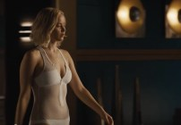 jennifer-lawrence-passengers