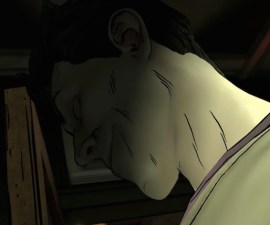 joker-batman-telltale