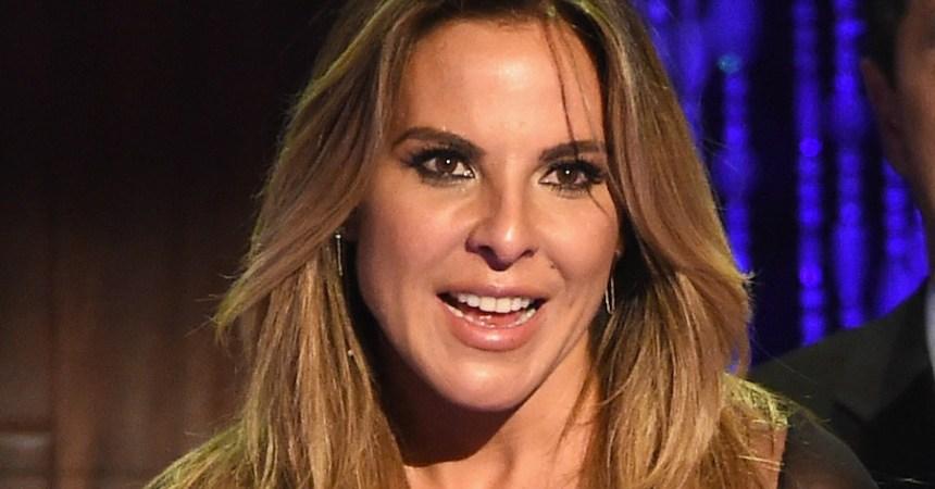 kate-del-castillo-actriz-estado-mexico