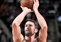 kevin-love-record-nba