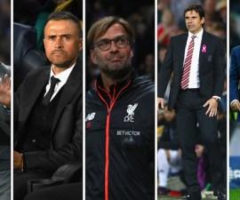 mejores-entrenadores-del-mundo