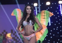 miss-chile-catalina