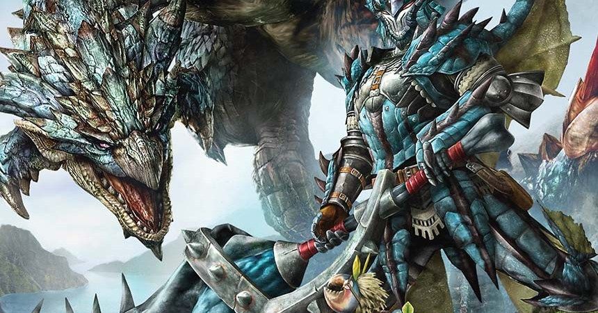 Monster Hunter será arruinada por Paul W. Anderson