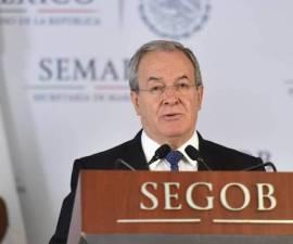 monte-alejandro-rubido-secretaria-gobernacion
