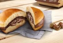 nutella-hamburguesa1