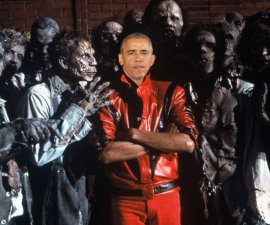 obama-thriller-mj