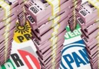 partidos-impuestos-dineros