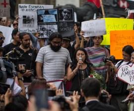 periodistas-violencia-inseguridad-articulo-19