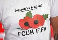 remembrance-day-england