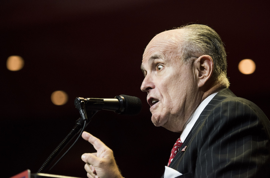 rudolph-giuliani-tolerancia-cero-trump