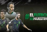 seleccion-mexicana-de-futbol
