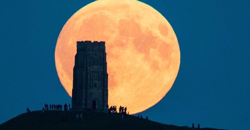 super-luna-14-noviembre