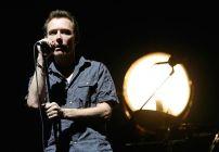 The Jesus and Mary Chain prepara nuevo disco.