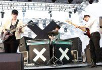 The xx comparte otro adelanto con música nueva.