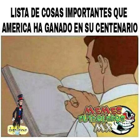 america-centenario