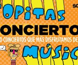 conciertos_2016_860x484