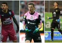 jonathan-marchesin-hugo