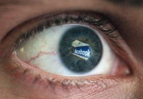 Lo mas popular de Facebook