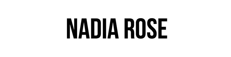 nadia-rose