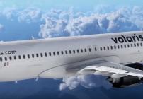 Volaris entre las peores aerolíneas en servicio al cliente