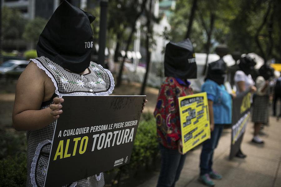 amnistia-internacional-tortura-violencia-mexico