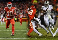 chiefs-raiders