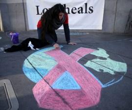 dia-mundial-contra-sida-vih