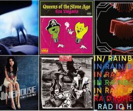 discos-2007-decimo-aniversario
