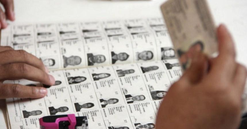 elecciones-ine-votos