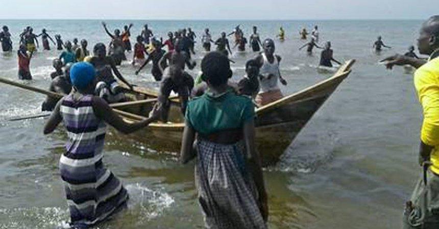 equipo-futbol-uganda