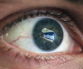facebook-noticias-falsas-mark-zuckerberg