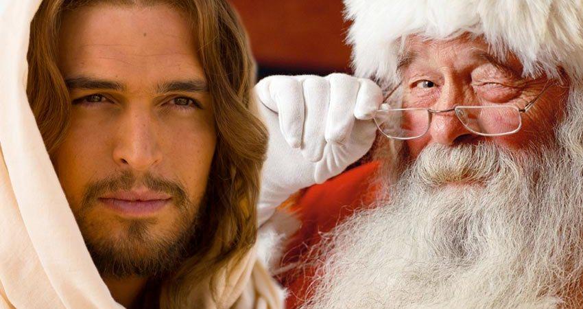 jesus-vs-santa1