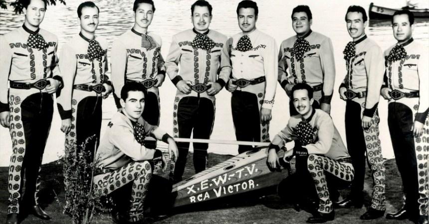 mariachi-vargas-de-tecalitlan-recordando-al-sonido