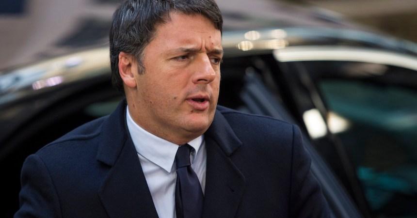 matteo-renzi-italia-primer-ministro