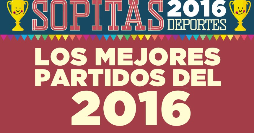 mejores-partidos-2016