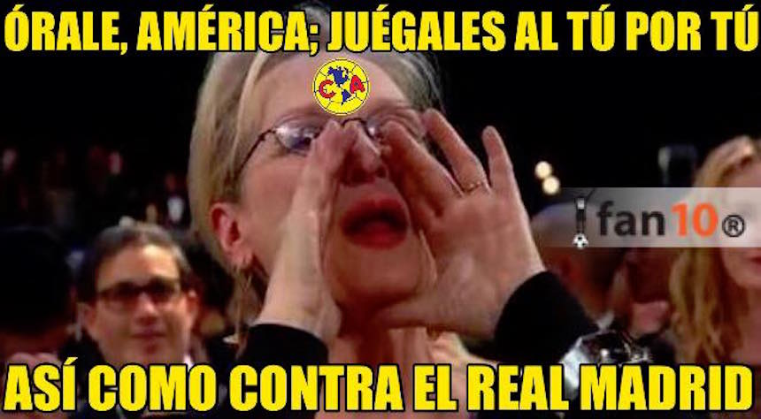 memes america tigres final 2016