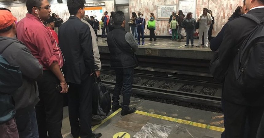 metro-cdmx-balderas-ciudad-mexico