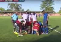 muerte-futbolista-africa-infarto