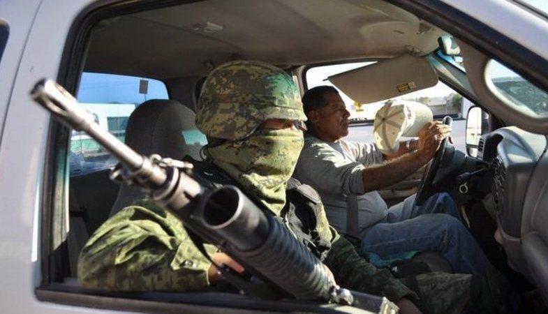 ostula-militares-derechos-humanos-cndh