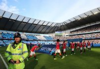 policia-estadio-manchetser-city-united