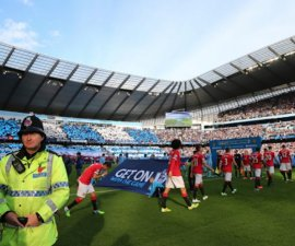 policia-estadio-manchetser-city-united