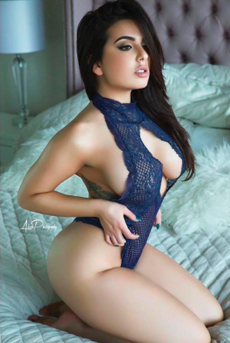 Porn sex online.com
