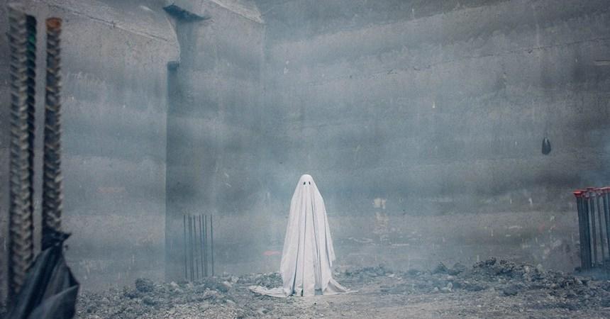 A Ghost Story Sundance