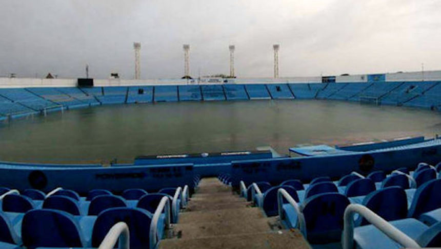 Estadio-Tamaulipas-despues-fuertes-lluvias_MILIMA20161103_0222_11
